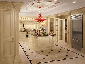 Awesome Cucina Stile Barocco Gallery Home Interior Ideas Hollerbach Us