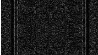 Leather Stitched Wallpapers Backgrounds Background Stitches Simple