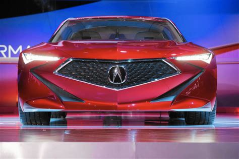 Why concept cars matter - Chicago Tribune