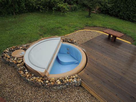 Whirlpool Softub by The Solution For Softub Resort 300 Www Softub Spa
