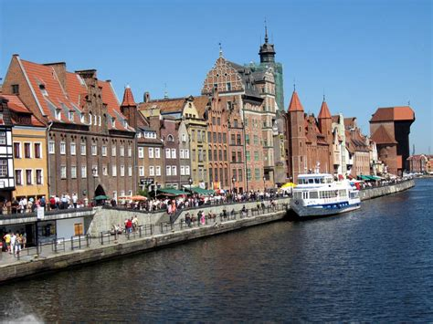 maharaja cuisine hotels in gdansk best rates reviews and photos of
