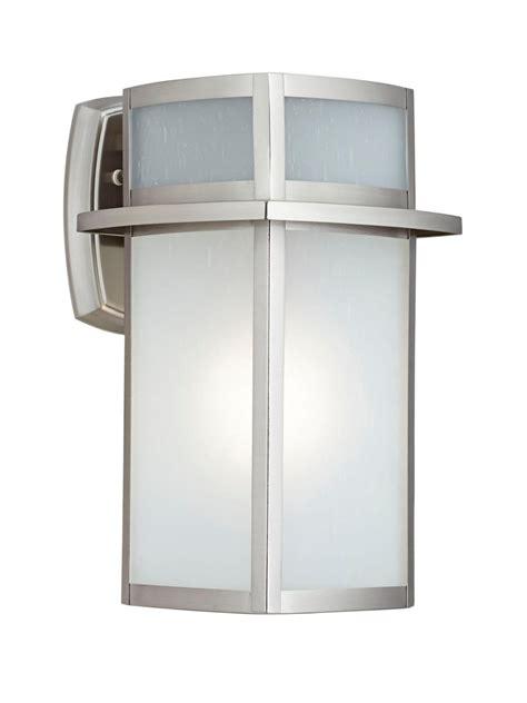 Front Door Design Ideas  Hgtv. Garage Dr. Garage Door Tension Spring. French Door Refrigerator 33 Wide. Barn Door Locks. Dog Door Sliding Door. Bike Racks For Garages. Home Depot Garage Door Springs. Barn Stall Doors