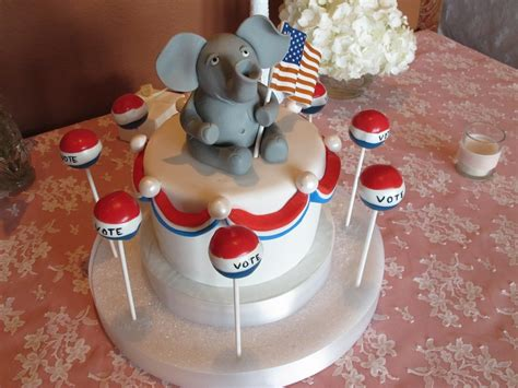 happy birthday   republican party georgia politics