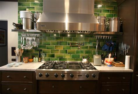 kitchen backsplash green this subway tile similar to the backsplash at 2215