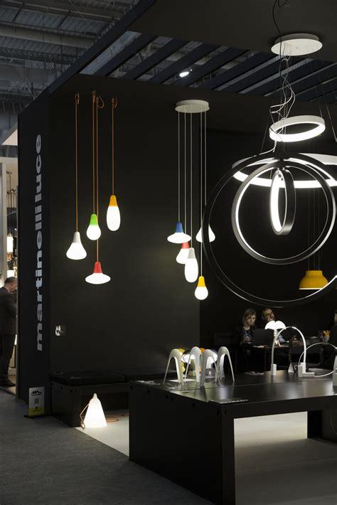 images  italian decorative lighting martinelli luce  oma highlights