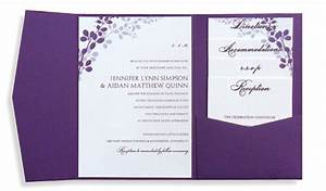 top compilation of wedding invitation templates free With wedding invitation video maker templates free download