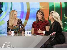 Watch as Ann Coulter Totally Calls Out RavenSymone on The