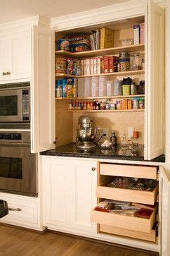 expresso kitchen cabinets 1000 ideas about bakers kitchen on baking 3631