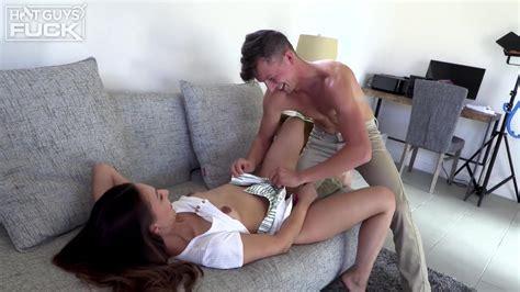Yo Horny Ass Couple Fuck For Clout Hot Teen Sex