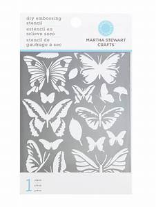 blog archives letitbitireland With martha stewart butterfly template
