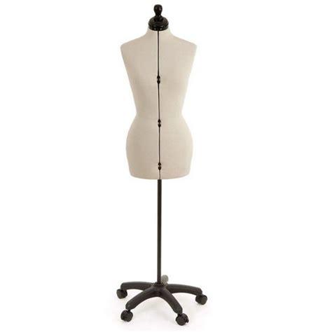 mannequin de couture r 233 glable prym catwalk form achat