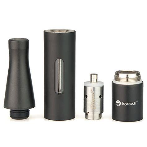 joyetech ecom bt starter kit black jakartanotebookcom
