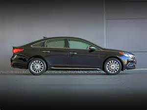 2016 hyundai sonata price photos reviews safety ratings features