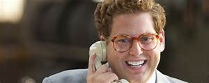 Konrad Wolf Str 60 : jonah hill verr t er kassierte nur dollar f r seine rolle in the wolf of wall street ~ Watch28wear.com Haus und Dekorationen