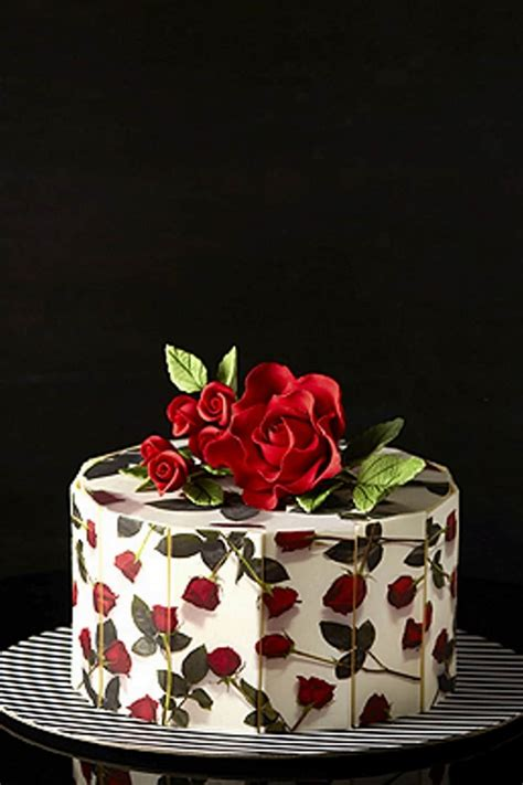 ms bs cakery decadent cakes    home kitchen  fresh  premium quality natural