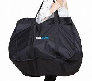 Blaupunkt Dab N Play 370 : dot blue bikebag 16 blaupunkt referenz h ndler ~ Jslefanu.com Haus und Dekorationen
