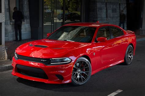 The New Dodge Charger by New 2019 Dodge Charger Side Hd Wallpaper Carwaw