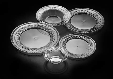 Diamond Design Disposable Clear Plastic Plates Bowls Party Celebrations Events Plastic Storage Bins Dubai Large Teapot Set Top Rated Surgeons In Rochester Ny Advanced Surgery Grand Rapids Mi Bags Nz Stats 49546 Silver Cutlery Clear Cups With Straw And Lid