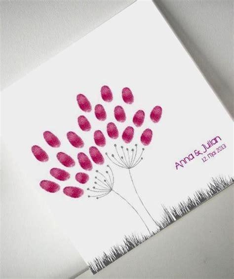 pusteblume gaestebuch leinwand  products  hochzeit