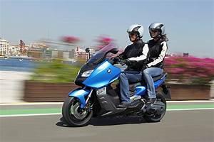 Maxi Scooter Occasion : bmw c 600 sport specs 2011 2012 autoevolution ~ Medecine-chirurgie-esthetiques.com Avis de Voitures