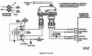 Image Result For Gm Hei Distributor External Coil