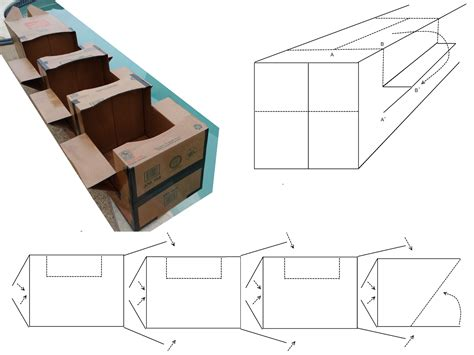 Small Cardboard Boat Designs by Student And Class Conversations Cardboard Boat Design
