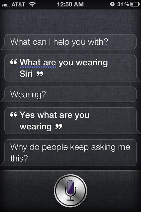 Siri Memes - making sure you re following the dresscode shit that siri says know your meme