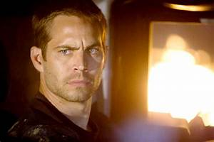 Fast and Furious Picture 52