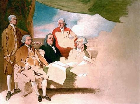 This Day In History €� Sept. 3, 1783