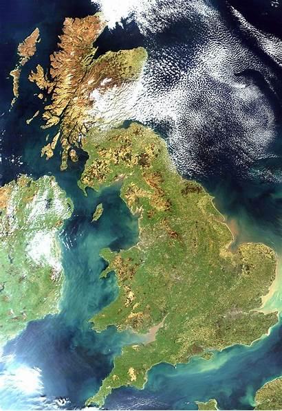 Britain Wikipedia Ireland Northern Satellite Wiki Encyclopedia