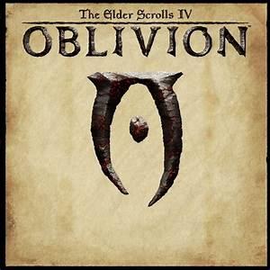 This Week In Cheap Gaming - Elder Scrolls IV: Oblivion ...