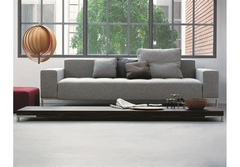 zanotta sofa bed 213 best zanotta at chaplins images on