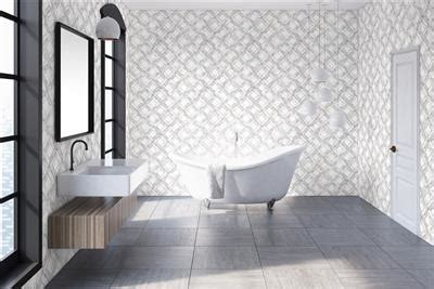 contour marble marquetry wallpaper dulux decorator centre