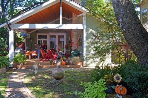 the porch dallas tx dallas tx priscilla rieves craftsman porch