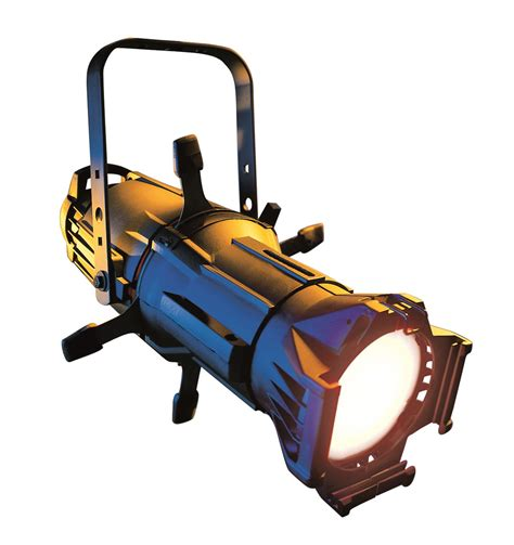 source 4 jr l etc 426 source four 26 degree ellipsoidal light pssl