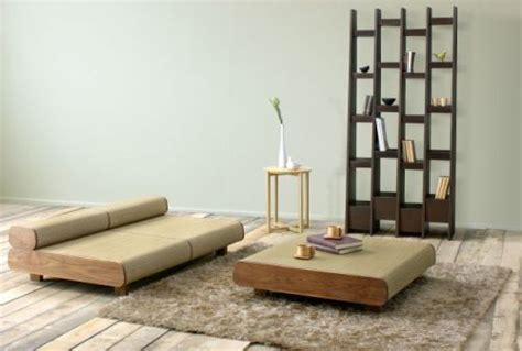 japanese house furniture spartan classic minimalist in a word japanese home interiors blog
