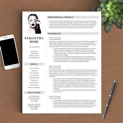 20176 resume templates modern modern resume template essayscope