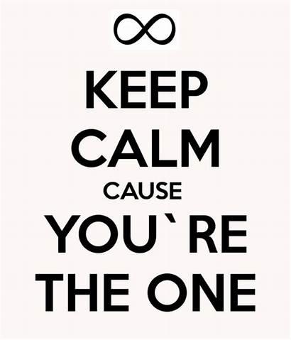 Calm Keep Boyfriend Weheartit