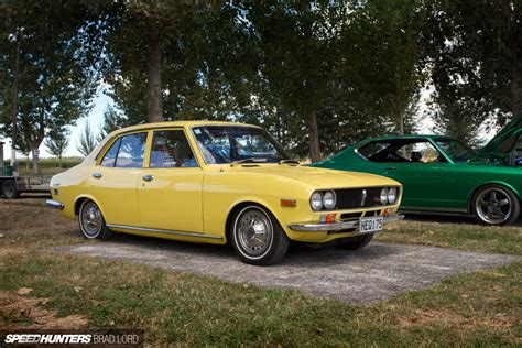 Mazda Rx 2 by Mazda Rx 2 Tuning Rx2 G Wallpaper 1920x1280 298763