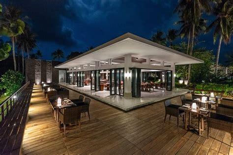 The Residence Bintan (bintan Island/tanjung Pinang