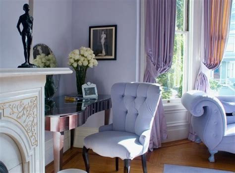 lilac color paint bedroom 40 bedroom paint ideas to refresh your space for spring