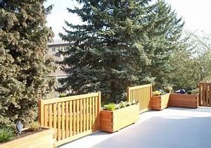 Carport Terrasse Kombination : erg nzungen perfekt f r ihr gartenpavillon erg nzungen aus holz ~ Somuchworld.com Haus und Dekorationen