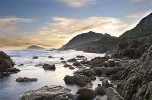inspiring majestic bay photo 97 best majestic landscapes images on cape