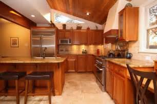 Decorating Rental Home Photo
