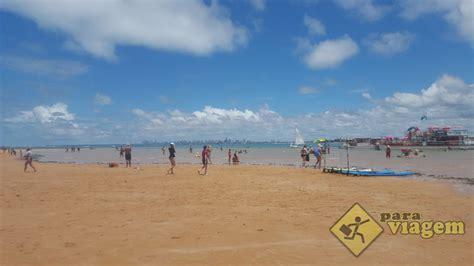 Barco Pirata Joao Pessoa by Ilha De Areia Vermelha Para Viagem