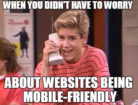 Mobile Meme - friday humor mobile memes