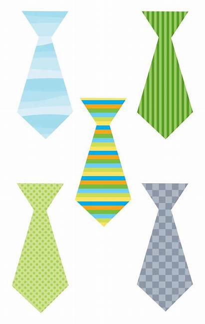 Tie Clipart Boy Necktie Onesie Ties Decals