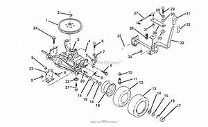 33 57 Hemi Engine Diagram