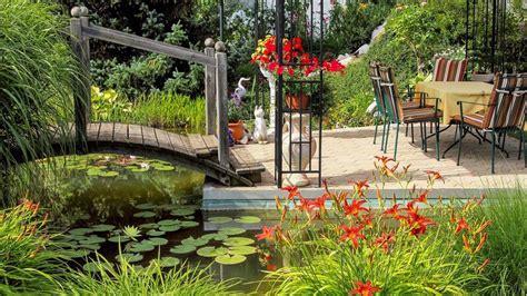 Gartenteich Tipps Fuer Die Pflege by Die Wahl Der Richtigen Teichpflanzen Arten Nutzen Und