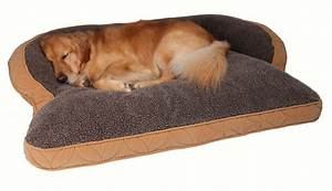 the very best dog beds for large dogs rovercom dog beds With best dog beds for large dogs